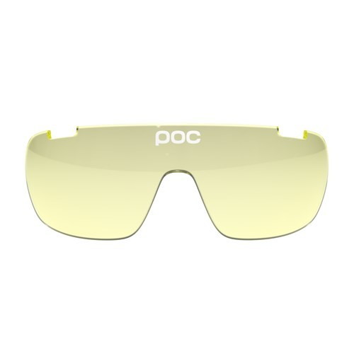 doplněk DOBL5110 DO Blade Sparelens Light Yellow 91