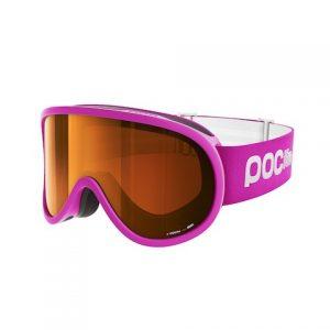 POCito Retina  Fluorescent Pink one size