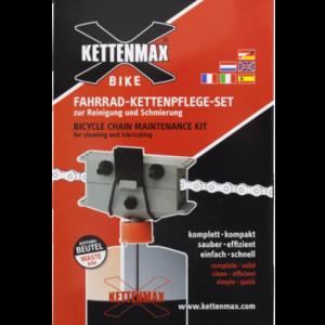 KETTENMAX - pračka řetězu_ks