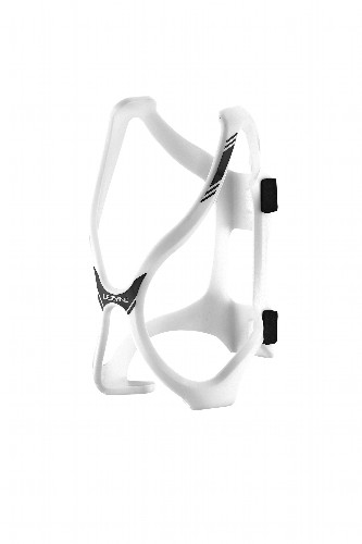 FLOW CAGE HP WHITE