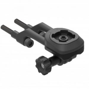 DIRECT X-LOCK SYSTEM BLACK