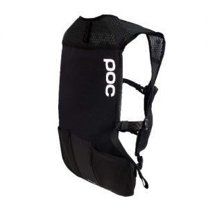 chránič 20650 Spine VPD Air Backpack Vest Uranium Black One Size (one size)