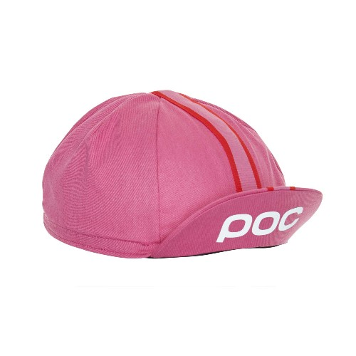 Essential Road Cap Altair Pink One Size