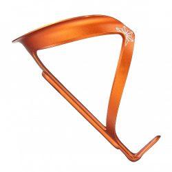 Fly Cage Ano (Aluminum) - Neon Orange