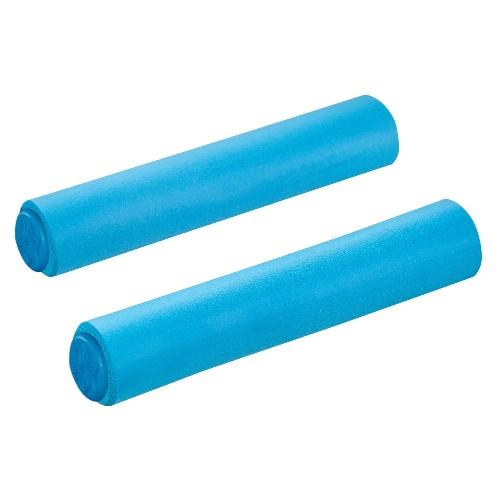 Siliconez - Neon Blue