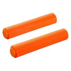 Siliconez - Neon Orange XL