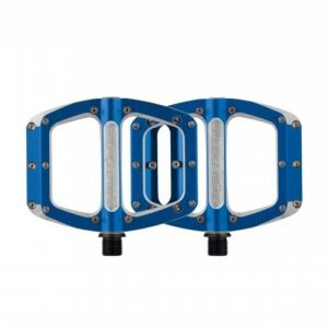 SPOON 90 Pedals Blue