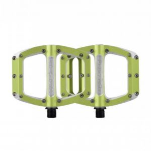 SPOON 90 Pedals Green