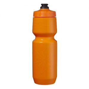 Bottles - OG Orange