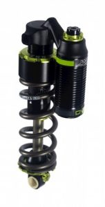 Jade Coil Shock Damper Only 230x60mm