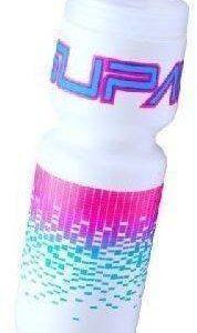 Bottles - Pixel Neon Blue & Neon Pink