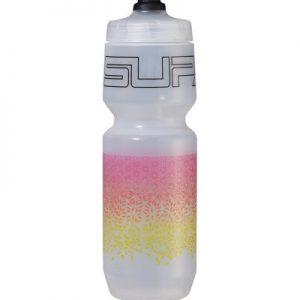Bottles - Starfade Neon Pink/Neon Yellow