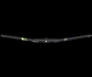 SPIKE 800 Vibrocore™ Bar