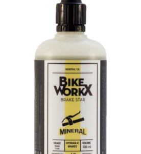 Brake Star mineral_aplikátor 100 ml