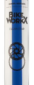 Clean Star_sprej 750 ml