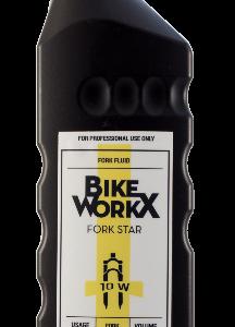 Fork Star 10 W_kanystr 1 litr