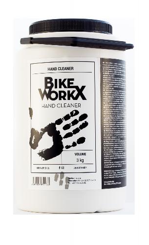 Hand Cleaner_hobok 3 kg