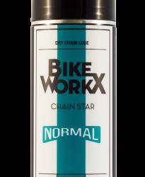 Chain Star normal_sprej 200 ml