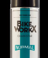 Chain Star normal_sprej 400 ml