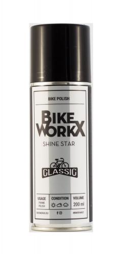 Shine Star_sprej 200 ml