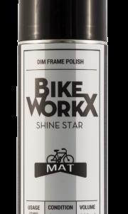 Shine Star MAT_sprej 200 ml