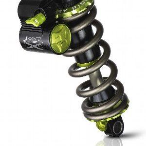 Jade X Coil Shock Damper Only 210x55mm
