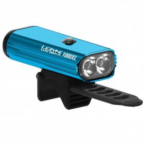 LITE DRIVE 1000XL BLUE/HI GLOSS