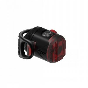 LED FEMTO USB REAR STVZO BLACK