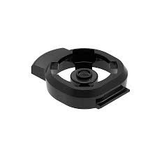 DIRECT X-LOCK GPS MOUNT INSERT BLACK
