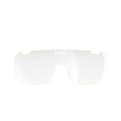 DO Blade Sparelens Clear 90.0 one size